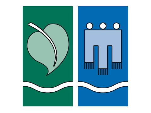 Aktuell / Landkreis Lindau