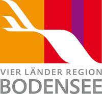 Vierländerregion Bodensee