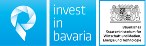 Investitionsprogramm 2014 ff