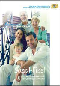 Externer Link: Sozial-Fibel