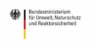 www.bmu.de