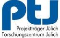 www.ptj.de