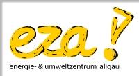 www.eza-allgaeu.de