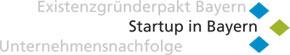Startup in Bayern - Existenzgründung