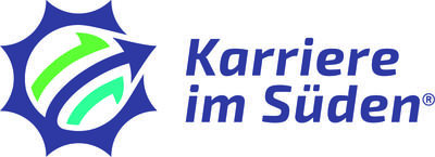 Logo Karriere im Süden