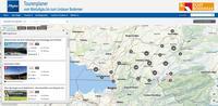 http://alpregio.outdooractive.com/ar-lindau/de/alpregio.jsp#tab=ToursTab&lat=47.57681150601968&lng=9.568405166367187&z=10&mt=0